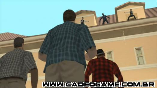 http://static3.wikia.nocookie.net/__cb20110708172847/es.gta/images/thumb/e/e7/Madd_dogg4C.png/640px-Madd_dogg4C.png