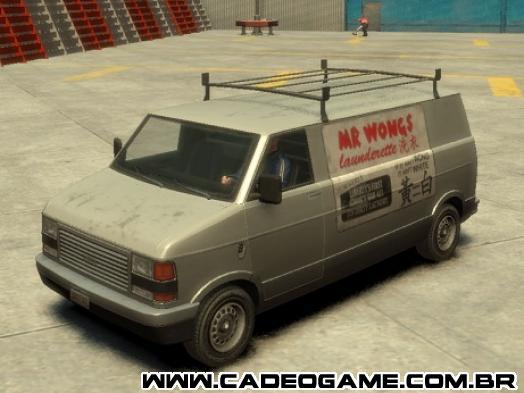 http://www.gtaiv.com.br/veiculos/carros-originais/Laud.jpg