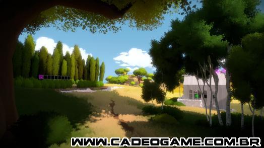 http://pwpandora.net/gamevicio/1400083755_4.jpg.jpg
