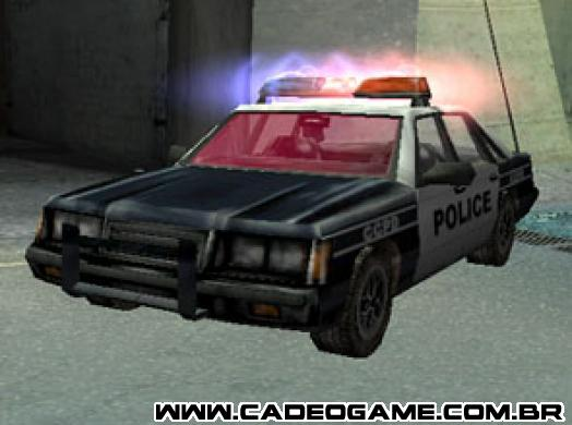 http://images2.wikia.nocookie.net/__cb20100326192634/manhunt/es/images/b/bd/Coche_de_Policia.PNG