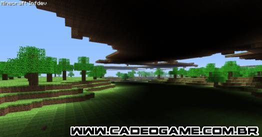 http://www.minecraftwiki.net/images/thumb/f/f3/InfdevCorner.png/800px-InfdevCorner.png