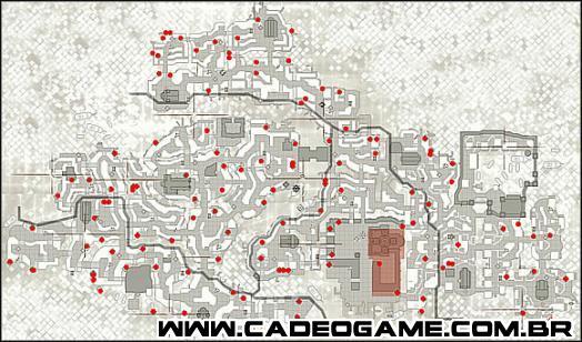 http://guides.gamepressure.com/assassinscreedii/gfx/word/453370734.jpg