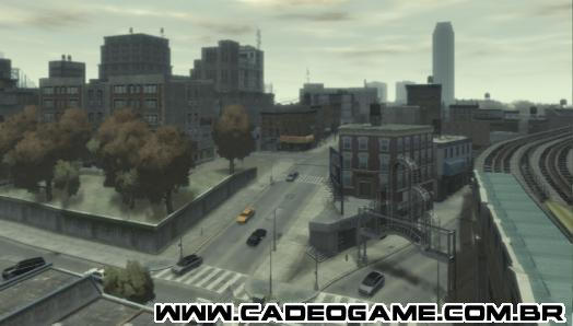 http://images3.wikia.nocookie.net/__cb20100720135844/de.gta/images/0/06/Schottler-GTA4-northwestwards.jpg