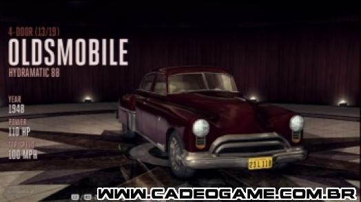 http://wikicheats.gametrailers.com/images/thumb/3/3c/LA_Noire_Vehicles_Oldsmobile_Hydramatic_88.jpg/350px-LA_Noire_Vehicles_Oldsmobile_Hydramatic_88.jpg