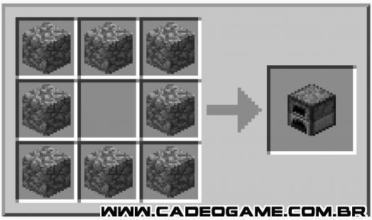 http://img52.imageshack.us/img52/4843/cooblestone3.png