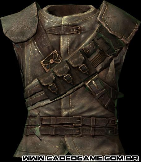 http://images2.wikia.nocookie.net/__cb20121011011903/elderscrolls/images/thumb/8/80/Linwes_armor.png/1000px-Linwes_armor.png