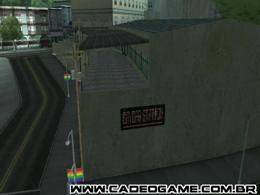 http://static1.wikia.nocookie.net/__cb20120213020338/es.gta/images/thumb/e/e4/Queens19.jpg/640px-Queens19.jpg