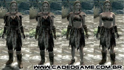 http://images.wikia.com/elderscrolls/images/2/21/Fur_1_woman.jpg