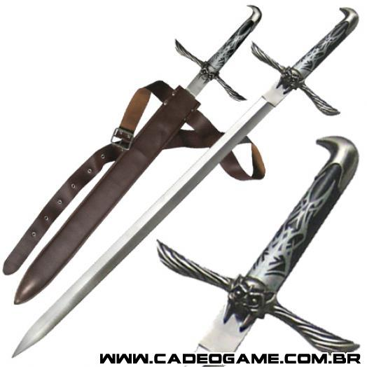 http://www.seraphswords.com/assassins-creed/altair-sword.jpg