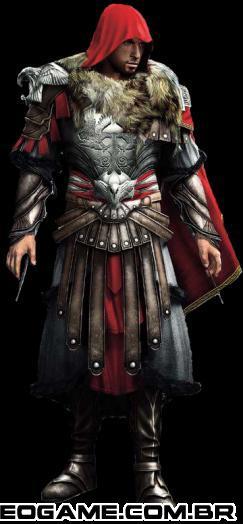 http://images1.wikia.nocookie.net/__cb20110620193913/assassinscreedbr/pt/images/b/b5/Armor_Of_Brutus_v.png