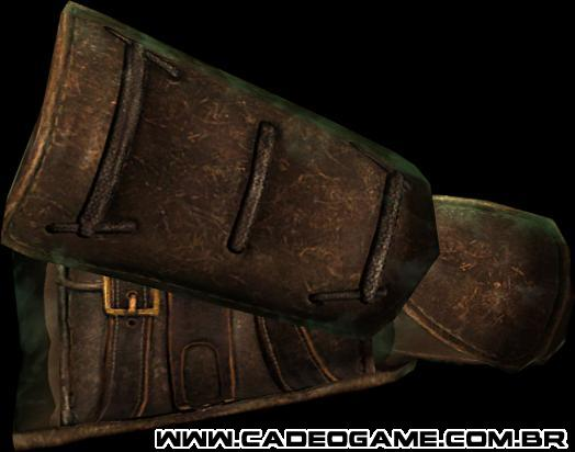 http://images4.wikia.nocookie.net/__cb20121010161348/elderscrolls/images/thumb/4/4c/Thieves_guild_gloves.png/1000px-Thieves_guild_gloves.png