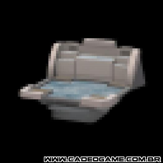 http://na.lvlt.sims3store.cdn.ea.com/u/f/sims/sims3/sims3store/objects/hotTubGrottoGeo/Thumbnail_64x64.png