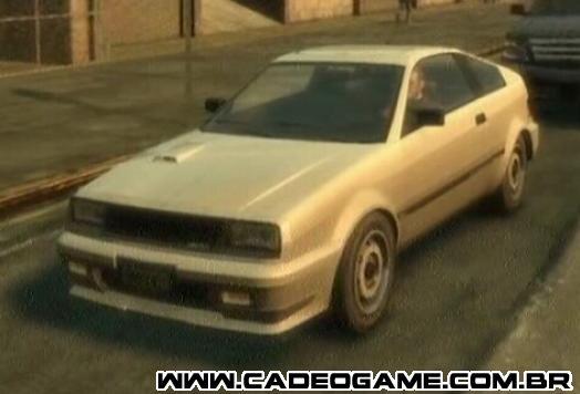 http://www.gtaiv.com.br/veiculos/carros-originais/BLISTA.jpg