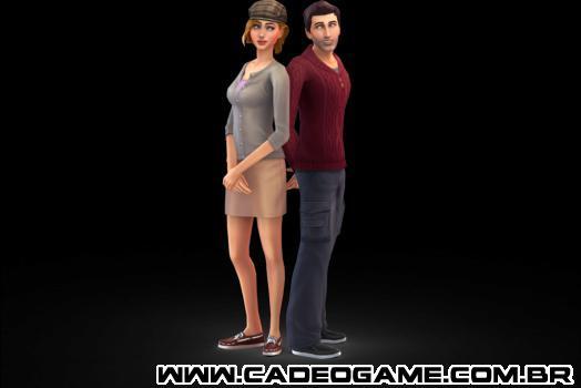http://3.bp.blogspot.com/-Ls8-UKv_Y1k/UhPradejrHI/AAAAAAAAbDg/TlkB2lYEBvo/s1600/De-Sims-43.png