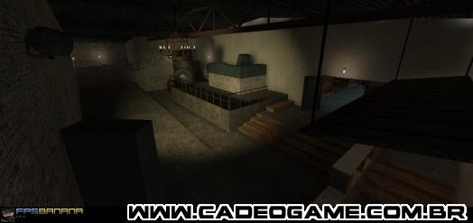 http://files.gamebanana.com/img/ss/maps/123804f.jpg