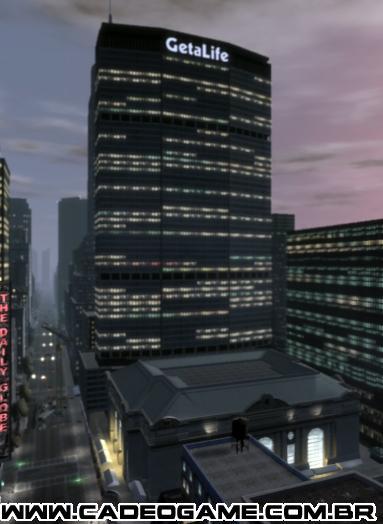 http://images.wikia.com/gtawiki/images/2/25/GetaLifeBuilding-GTA4-exterior.jpg