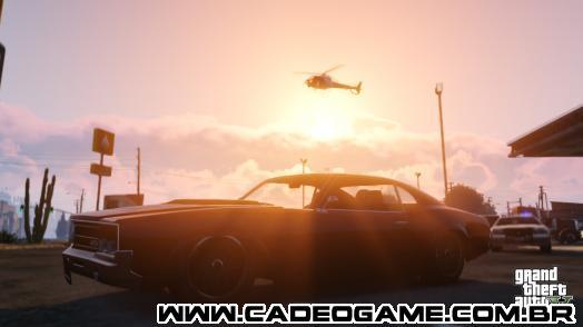 http://www.rockstargames.com/V/screenshots/screenshot/1181/1280.jpg