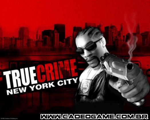 http://img.jeuxvideopc.com/wallpaper/7892-true-crime-2-new-york-city-1_640.jpg