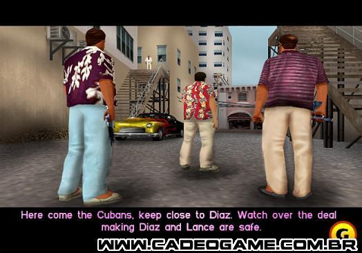 http://img.gamespot.com/gamespot/images/2002/news/11/05/v_screen004.jpg