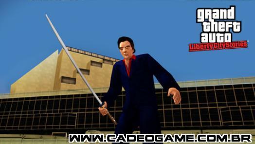 http://www.gtainside.com/images/screenshots//GTA%20Liberty%20City%20Stories_toshiko1.jpg