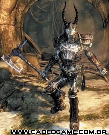 http://images.wikia.com/elderscrolls/images/a/a2/Draugr_Overlord.jpg