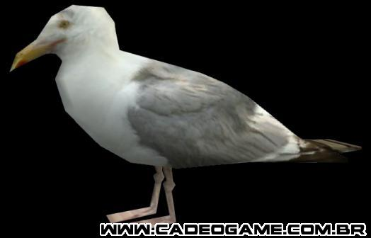 http://images3.wikia.nocookie.net/__cb20111206152041/gtawiki/images/c/ce/Seagull-EFLC.png