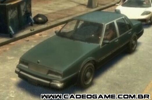 http://www.gtaiv.com.br/veiculos/carros-originais/WILLARD.jpg