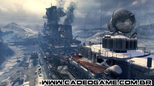 http://thecontrolleronline.com/wp/wp-content/uploads/2012/06/Call-of-Duty-Modern-Warfare-3-Arctic-Recon-DLC.jpg