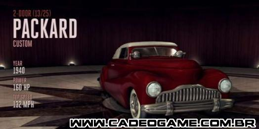 http://images4.wikia.nocookie.net/__cb20110529193638/lanoire/es/images/a/a5/1940-packard-custom.jpg