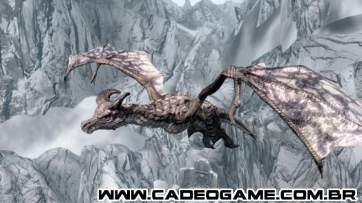 http://images3.wikia.nocookie.net/__cb20120804193927/elderscrolls/images/thumb/2/22/Legendary_Dragon_Arcwind_2.png/640px-Legendary_Dragon_Arcwind_2.png