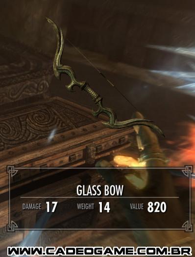 http://theelderscrollsskyrim.com/wp-content/uploads/2011/12/Glass-Bow.jpg