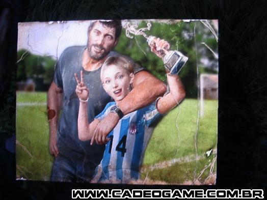 http://24.media.tumblr.com/bc631b15c1023f102fb1ac08cb3bc4b9/tumblr_mpa3rh9Qzm1qlx6f5o1_500.jpg