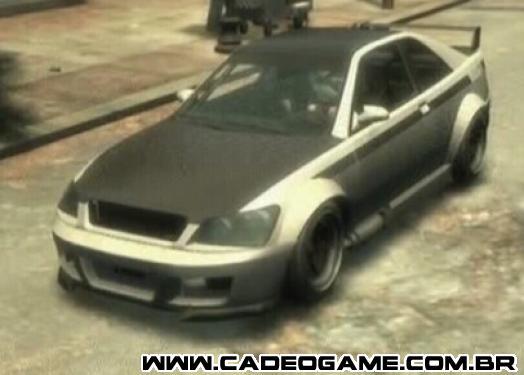 http://www.gtaiv.com.br/veiculos/carros-originais/SULTANRS.jpg