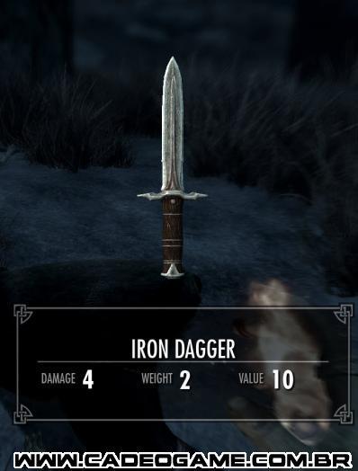 http://theelderscrollsskyrim.com/wp-content/uploads/2011/12/Iron-Dagger.jpg