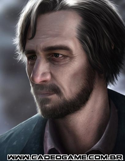 http://th06.deviantart.net/fs70/PRE/i/2013/228/7/1/the_last_of_us___david_by_sheridan_j-d6idjgs.jpg