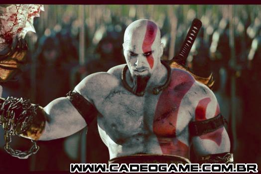 http://4.bp.blogspot.com/-KFw9BGRY1_4/Tk_38wFqXWI/AAAAAAAAABo/gpFBkZIUBso/s1600/gow.jpg