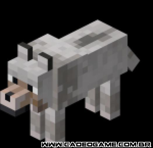http://www.minecraftwiki.net/images/thumb/2/25/Wolf_%28Wild%29.png/150px-Wolf_%28Wild%29.png