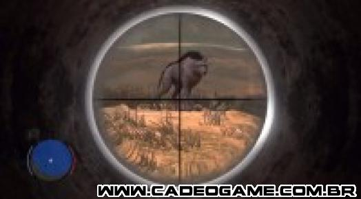 http://images1.wikia.nocookie.net/__cb20101102082902/reddeadredemption/images/thumb/e/e6/Rdr_chupacabra.jpg/200px-Rdr_chupacabra.jpg