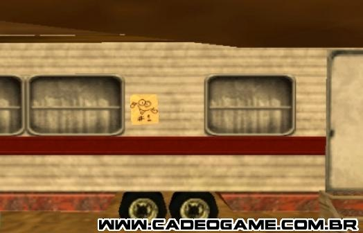 http://images4.wikia.nocookie.net/__cb20110222210558/gta/pt/images/8/87/VCS_Easter_Egg_1.jpg
