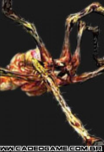 http://residentevil.com.br/site/wp-content/uploads/2012/02/bui_kichwa.jpg