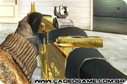 http://www.cod7blackops.com/images/weapons/camouflages/gold-game.jpg