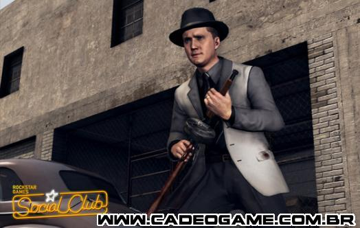 http://images4.wikia.nocookie.net/__cb20120211161009/lanoire/images/0/0a/Chicagos.jpg