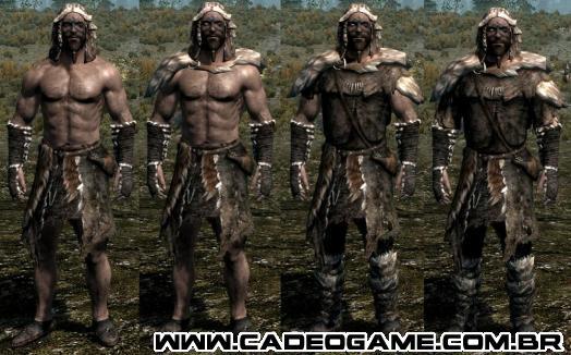 http://images2.wikia.nocookie.net/__cb20111120035015/elderscrolls/images/thumb/7/75/FurArmors.jpg/1000px-FurArmors.jpg
