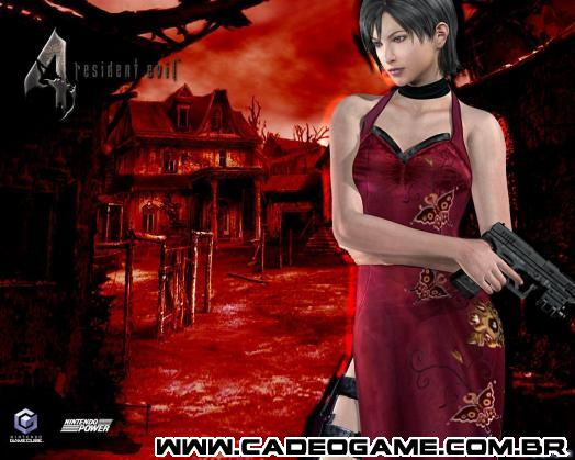 http://hotwallpaper.dk/wallpapers/resident_evil4_games_desktop_wallpaper04-1280x1024.jpg
