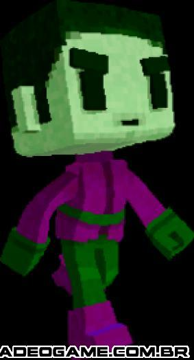 http://www.minecraftwiki.net/images/thumb/c/c1/Beast_Boy.png/150px-Beast_Boy.png
