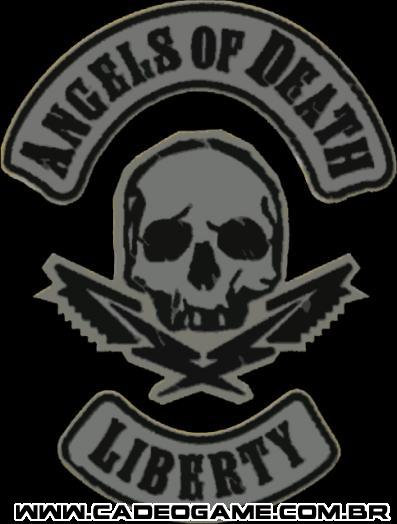 http://images.wikia.com/gtawiki/images/0/05/AOD_Logo.png
