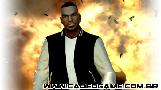 http://media.gtanet.com/images/6337-gta-iv-gay-tony-luis-fernando-lopez.jpg