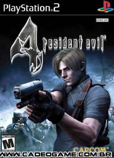 http://upload.wikimedia.org/wikipedia/pt/9/91/Resident_Evil_4_-_North-american_cover.jpg