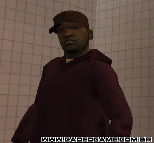 http://images1.wikia.nocookie.net/__cb20100203182560/es.gta/images/d/d8/Balla_Chulo.PNG