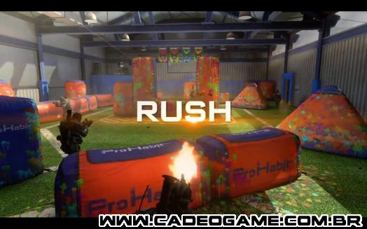 http://images.wikia.com/callofduty/images/9/90/Black_ops_II_vengeance_map_pack_Rush.png